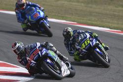 MotoGP 2016 Motogp-san-marino-gp-2016-jorge-lorenzo-yamaha-factory-racing-valentino-rossi-yamaha-facto