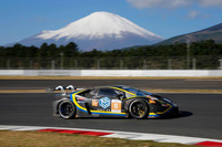 Asian Le Mans 写真 - Vicenzo Sospiri Racing