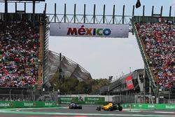 Temporada 2016 F1-mexican-gp-2016-jolyon-palmer-renault-sport-f1-team-rs16