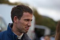 WRC 写真 - Sebastien Ogier, Julien Ingrassia, VW Polo WRC, Volkswagen Motorsport