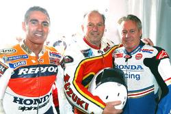 MotoGP 2016 Motogp-british-gp-2016-mike-doohan-graeme-crosby-wayne-gardner