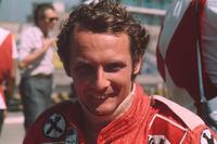 Formula 1 Photos - Niki Lauda, Ferrari