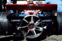 Formula 1 Photos - Brabham BT46