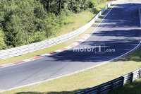 Automotive Foto's - Koenigsegg One:1 Crash