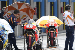 MotoGP 2016 Motogp-dutch-tt-2016-bike-of-marc-marquez-repsol-honda-team