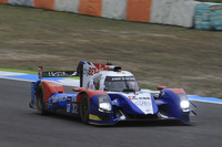 European Le Mans 写真 - #32 SMP Racing BR 01 Nissan: Stefano Coletti, Andreas Wirth, Vitaly Petrov