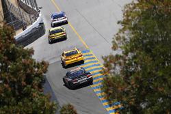 Martin Truex Jr., Furniture Row Racing Toyota
