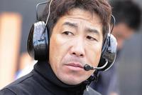 Moto3 Photos - Tadayuki Okada, Honda Team Asia Team Manager