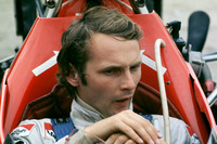 Formula 1 Photos - Niki Lauda, BRM