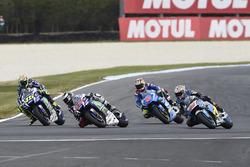 MotoGP 2016 Motogp-australian-gp-2016-valentino-rossi-yamaha-factory-racing-jorge-lorenzo-yamaha-facto