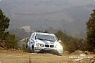 Dakar: BMW stage two report