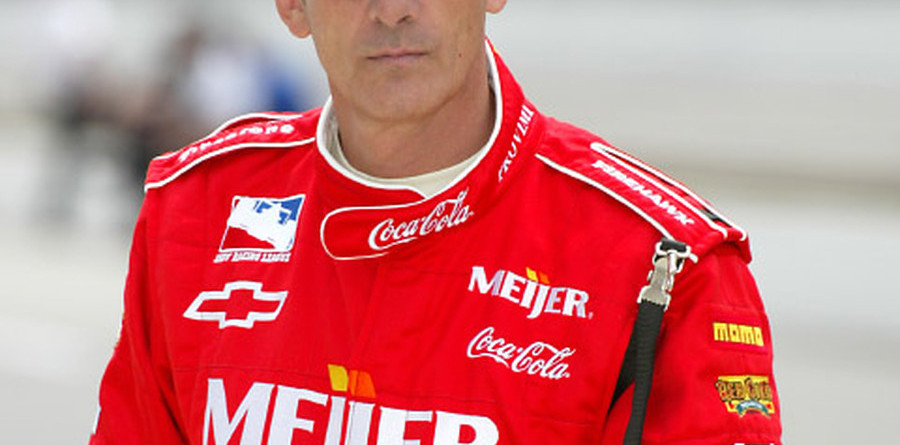 IRL: Arie Luyendyk to race with Mo Nunn at Indy 500