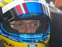 CHAMPCAR/CART: Rookie Bourdais fastest Lausitz practice
