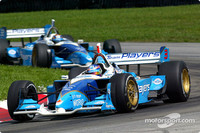 CHAMPCAR/CART: Tracy sweeps again, this time at Mid-Ohio