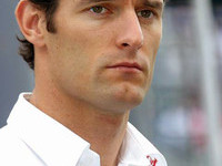 Webber dubious about Spanish circuit change