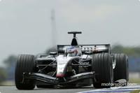 Raikkonen takes blistering pole for British GP
