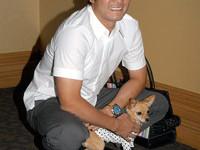 IRL: Yasukawa, Honda to DRR 2005 campaign