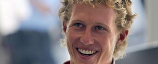 IndyCar IRL: Briscoe confirmed at Ganassi