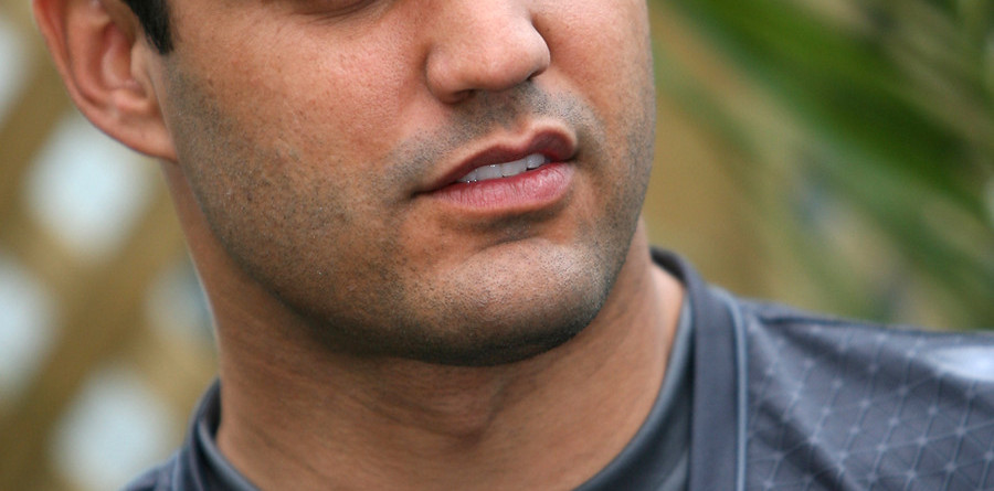 Montoya to return to American racing in 2007