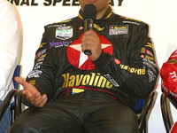 Montoya headlines Daytona 24H driver announcements