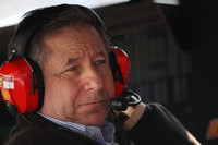 Todt rues reliability issues