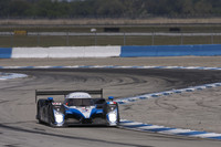 Paddock chatter from Sebring