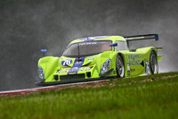 Krohn Racing cruises to New Jersey victory