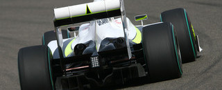 Formula One - five down, twelve to go