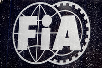 FOTA, FIA skirmish flares anew