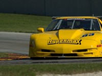 Lymphoma Claims SCCA Champion, Trans-Am Racer Lagod