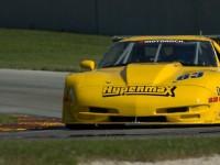 Lymphoma Claims SCCA Champion, Trans-Am Racer Lagod