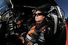 Robby Gordon preview