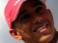 Hamilton must consider McLaren move - press