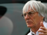 Ecclestone attacks FIA and president Todt