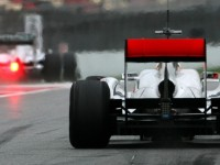 New McLaren exhaust is like Red Bull's - report