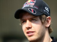 Formula One: Friday press conference