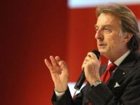 Reports - Montezemolo to enter politics and leave Ferrari