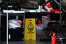 Red Bull to decide on KERS for Sepang usage