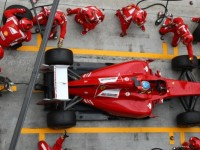 F1 split after 'confusing' Malaysia GP