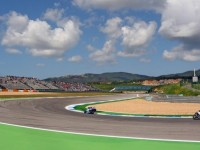 MotoGP Portugal GP Preview