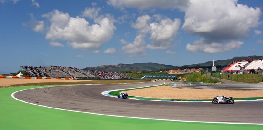 MotoGP Portugal GP Preview