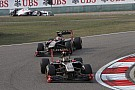 Heidfeld surprised by Petrov's strength
