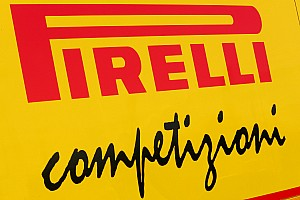 Formula 1 Pirelli eyes 'long term' F1 foray - report