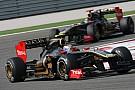 Turkish GP Renault Sport Race Review