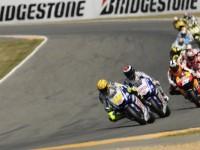 MotoGP French GP Pre-Event Press Conference