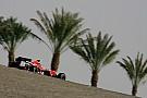 Bahrain 'ready' as campaigns seek F1 return