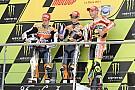 Bridgestone French GP Debrief