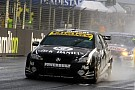 Jack Daniel's Racing Ready for Winton Challenge