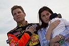 Jamie McMurray Statement On Tornado In His Hometown