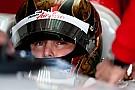 Team AirAsia Monaco Qualifying Report
